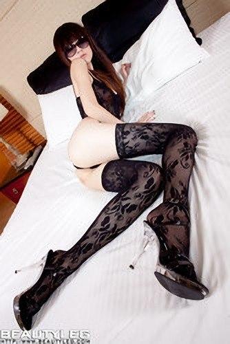 [Beautyleg]HD高清影片 2010.12.21 No.031 Faye[1V/225M]